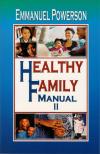 Healthy Family Manual 2